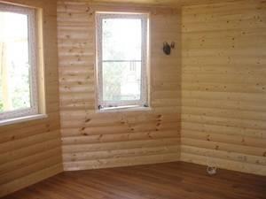 Внутренняя отделка деревянного дома (123 фото): дизайн внутри помещения, декор из бруса для второго этажа, вариант оформления из старого бревна в современном стиле