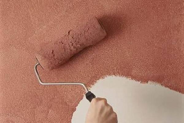 Моющаяся краска для кухни - какой лучше красить стены: латексная, акриловая, водоэмульсионная