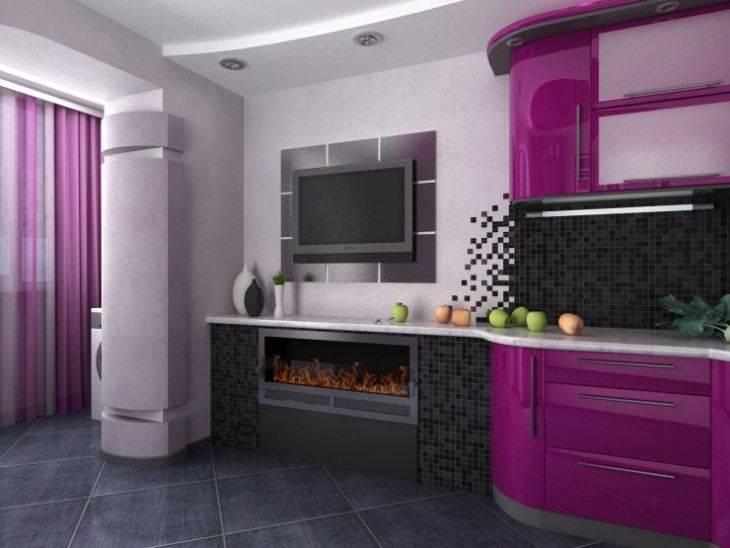 15 антитрендов в дизайне кухни — какая уже не в моде