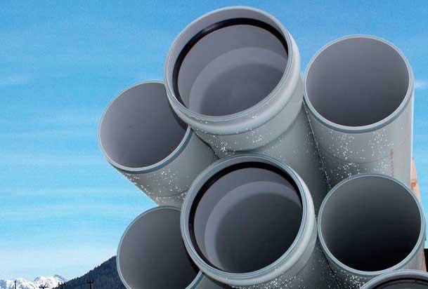 Диаметры всех труб в таблицах из пластика, чугуна: как перевести дюймы в мм | инженер подскажет как сделать