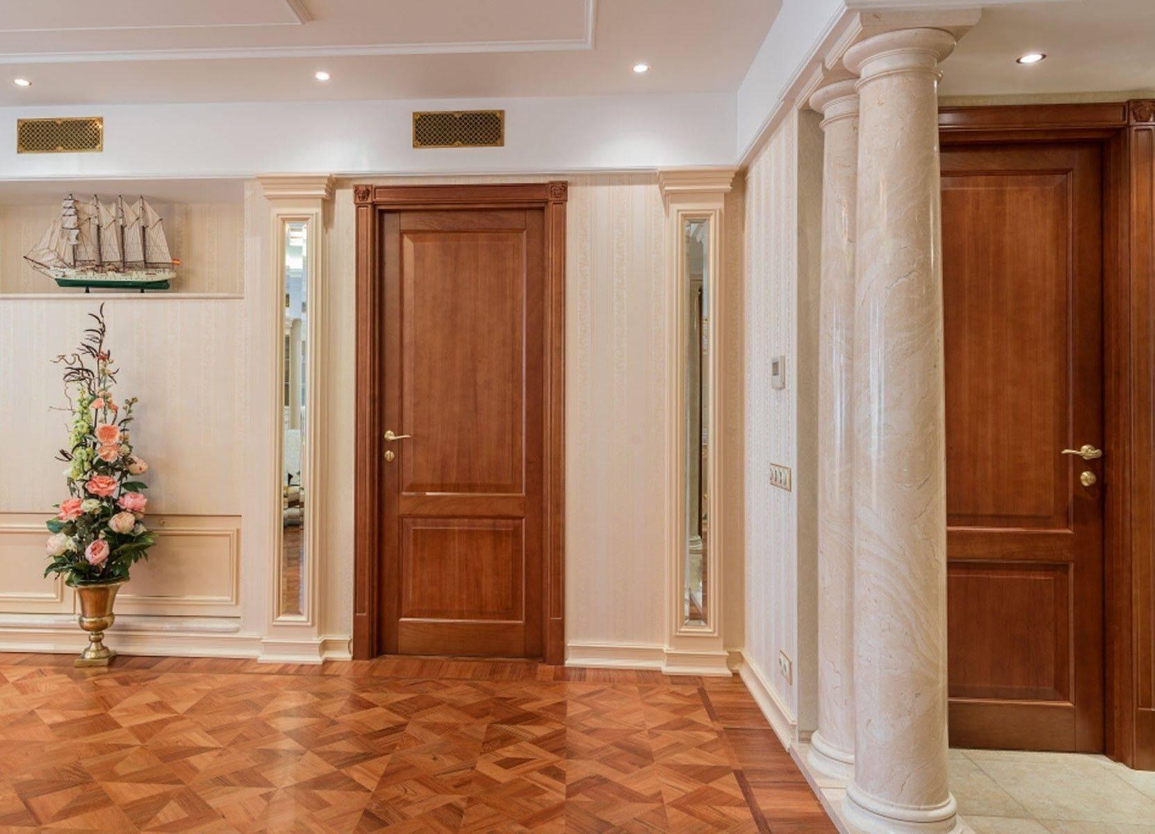 10 советов по выбору металлической входной двери в квартиру и дом