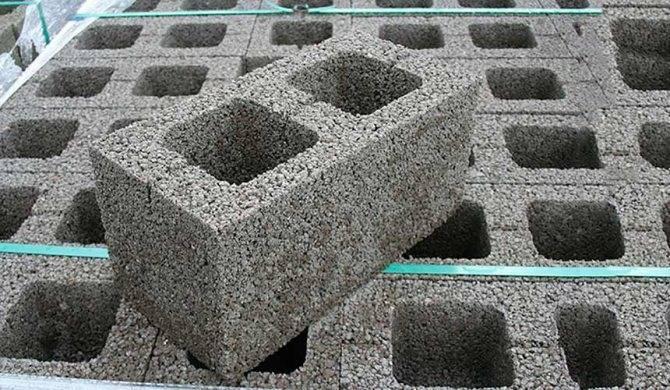 Кладка керамзитобетонных блоков своими руками: пошаговая инструкция, технология, раствор для кладки. кладка керамзитобетонных блоков своими руками пошаговая инструкция