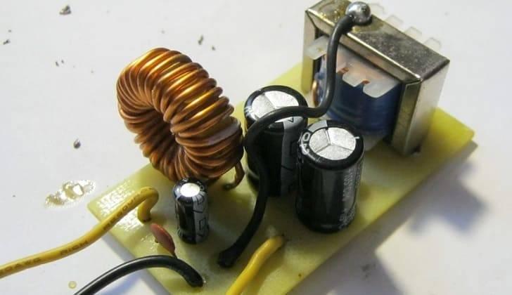 Сетевые фильтры своими руками: как сделать по схеме помехоподавляющий фильтр 220 в для аудиотехники? инструкция по сборке фильтра из доступных деталей