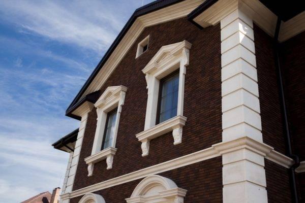 Монтаж сайдинга: технология и этапы установки | mastera-fasada.ru | все про отделку фасада дома