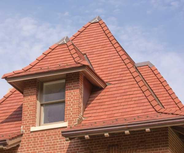 Односкатные крыши частных домов: 70 фото оригинальных вариантов