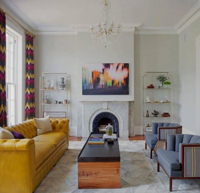 Лучшие диваны из ikea - топ-150 фото и видео вариантов диванов из ikea. преимущества диванов из ikea, разнообразие форм, размеров, функций и обивки