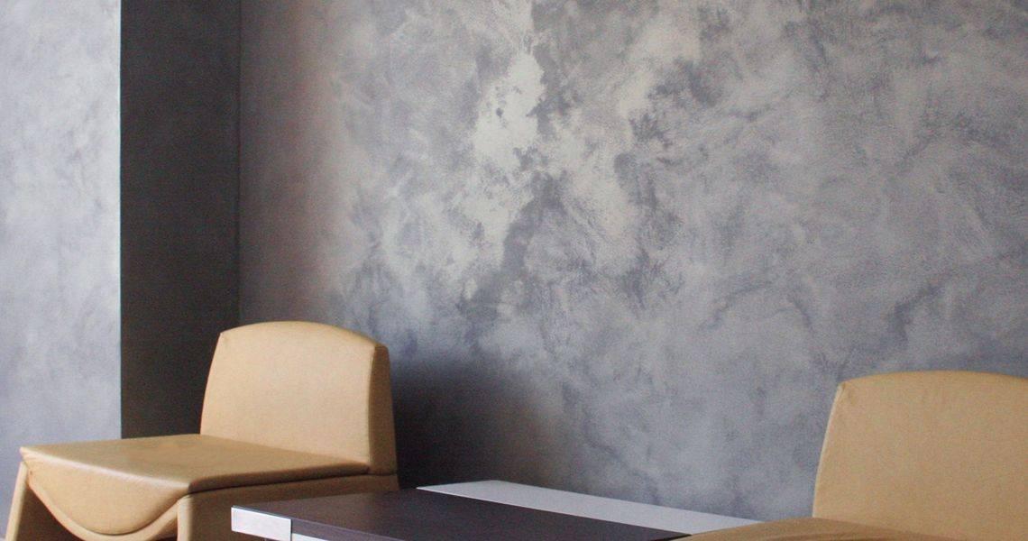 Краска для стен на кухне моющаяся: как выбрать, лучшие производители, отзывы » интер-ер.ру