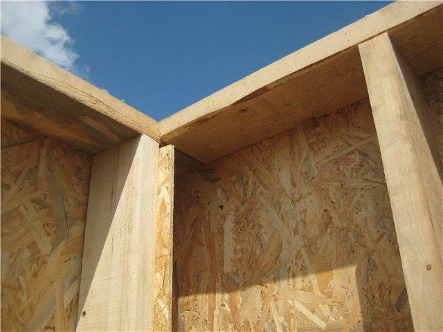 Чем недорого обшить стены на даче: материалы для отделки внутри своими руками