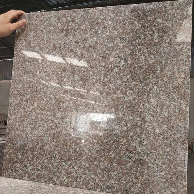 Виды керамогранитной плитки. как выбрать керамогранит. | строй сам