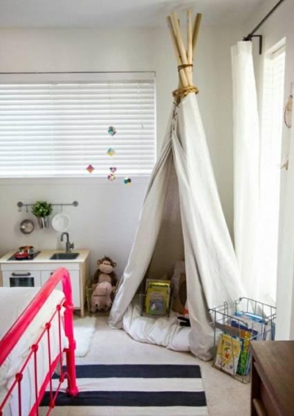 Дизайн гостиной 15 кв. м (42 фото): интерьер зала в квартире, реальные примеры оформления комнаты в современном стиле