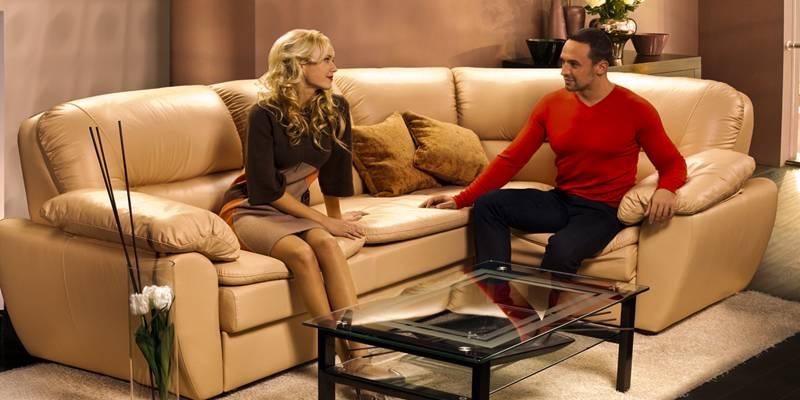 Красивые диваны (94 фото): стильные современные и самые модные модели, классические и в стиле прованс, необычные идеи в интерьере