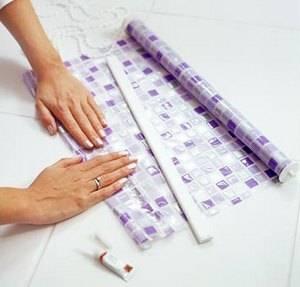 Японские шторы: применение в интерьере, карнизы для таких штор своими руками