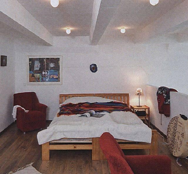Фен-шуй квартиры: зоны, советы