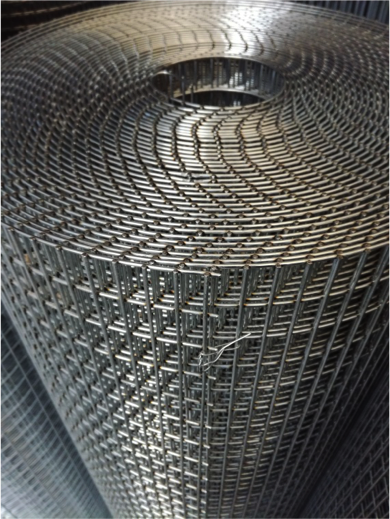 Серпянка для штукатурки: как использовать сетку для штукатурки стен? виды штукатурной серпянки