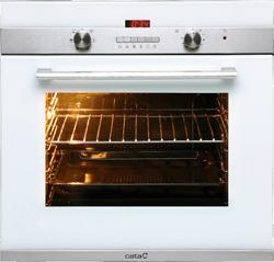 Какая газовая плита лучше: с газовой духовкой или электрической