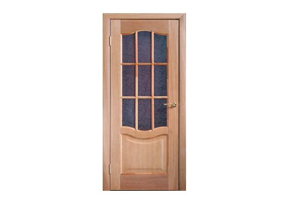 Как выбрать лучшую межкомнатную дверь: советы экспертов