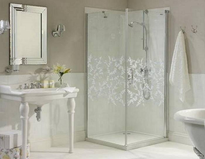 Что выбрать ванную или душевую кабину: все за и против
