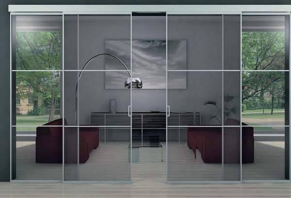 Двери наружные раздвижные – входные стеклянные модели для частного дома, наружные варианты дверей из стеклокомпозита, пластиковые и алюминиевые профили на улицу