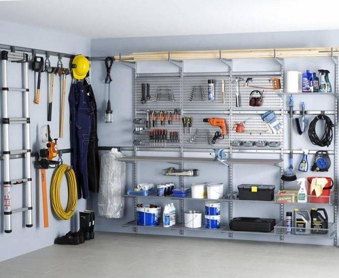 Как хранить спиннинг, катушку, поводки. хранение спиннинга зимой в гараже: подставки и стеллажи