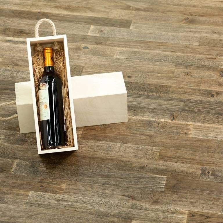 Паркетная доска карелия (karelia) - купить по ценам ниже рыночных