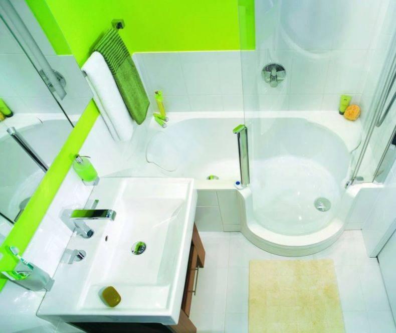 Дизайн ванной комнаты 2020 года: топ-150 фото и обзор вариантов модного дизайна ванной