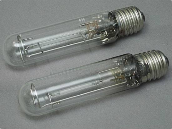 Выбор и установка инфракрасных обогревателей для теплиц
