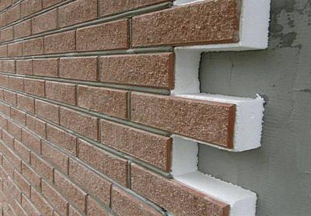Утеплитель для стен дома снаружи: какой лучше