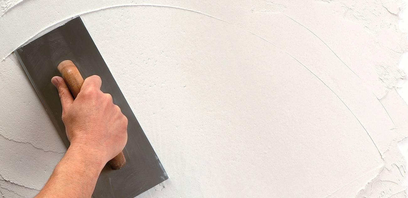 Шпаклевка для наружных работ фасадная - этапы выполнения работ шпаклевка для наружных работ фасадная - этапы выполнения работ