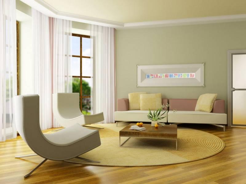 Овальный ковер, купить овальные ковры в интернет-магазине в москве.
