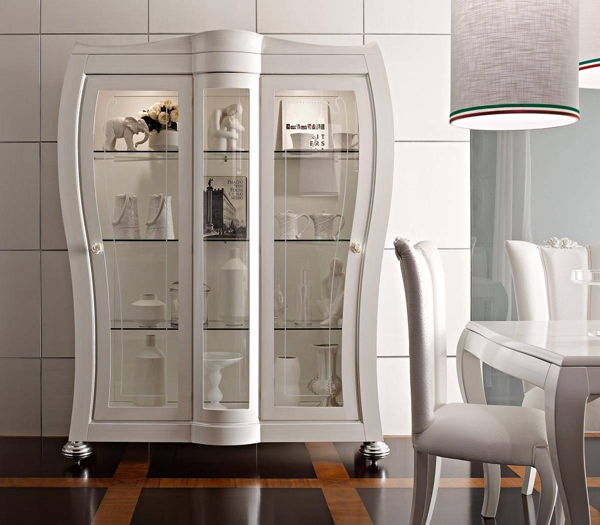 Буфеты (109 фото): элитные и дизайнерские шкафы для посуды, садовые и домашние, большие и маленькие, в стиле кантри и других