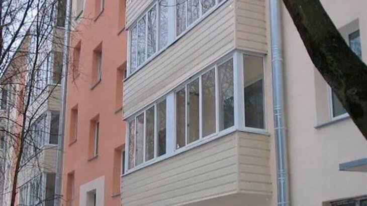 Как застеклить балкон своими руками: пошаговая инструкция, установка