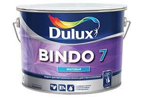 Краска для потолка какая лучше: топ - рейтинг лучших красок
