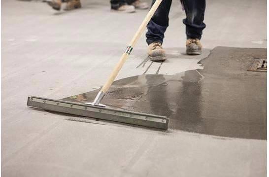Грунтовка по бетону плитонит грунт бетонконтакт для наружных работ, грунтовка для бетонного пола