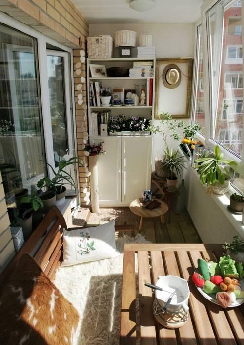 Как избавиться от хлама в доме и в голове? методики расхламления и философия минимализма — колесо жизни