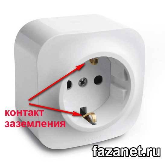 Какое сечение провода нужно для розеток в квартире: диаметр провода, его толщина и нормы пуэ. какие кабеля лучше всего использовать для квартиры, а какие для офиса