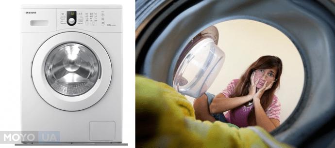 Чем почистить стиральную машину автомат в домашних условиях: самые эффективные средства