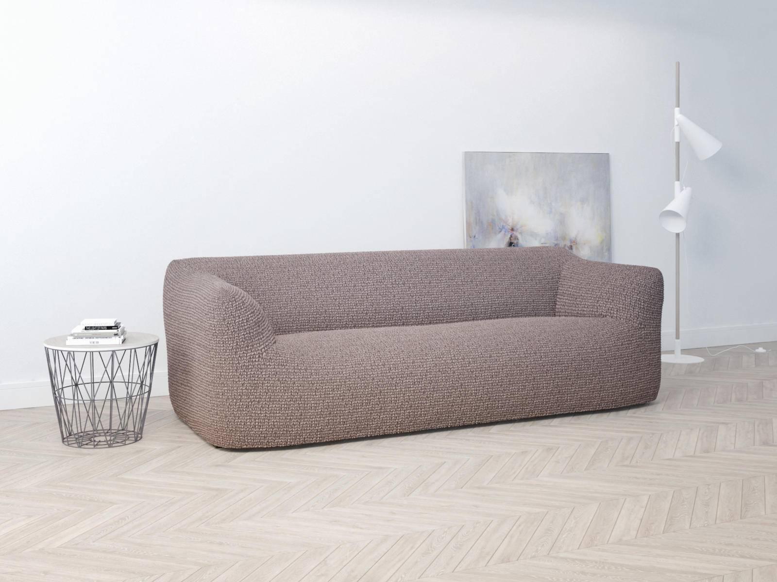 Лучшие обивки для дивана — топ 7