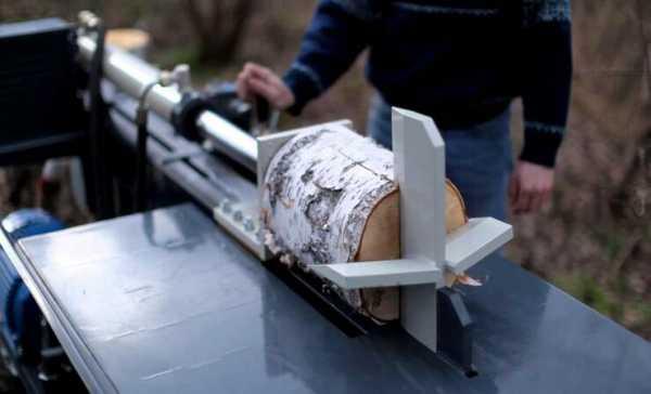 Колуны: 120 фото оптимальных размеров и материалов особого топора