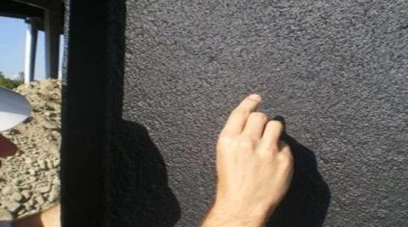 Жидкая резина для гидроизоляции: как сделать своими руками?