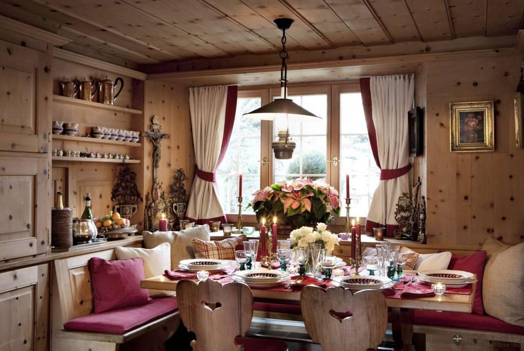 Как создать уют в доме: важные детали вашего интерьера - уютный мир - медиаплатформа миртесен
