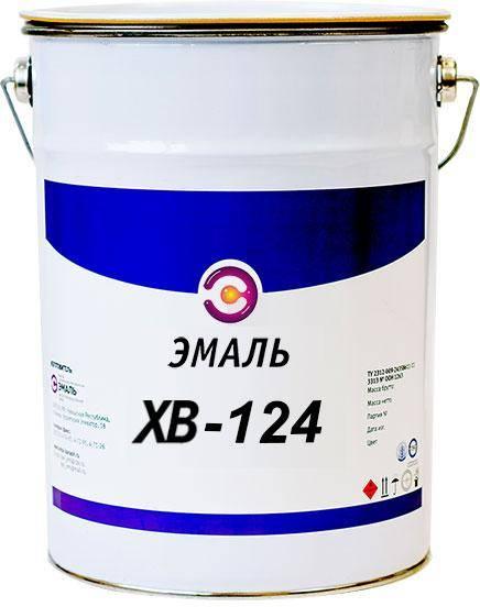 Эмаль хв-785 (22 фото): технические характеристики и расход на 1 м2, применение кислотостойкого и перхлорвинилового состава, белая и черная эмаль