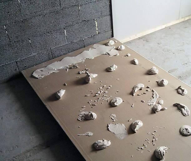 Стены из гипсокартона своими руками: строительство перегородки пошагово, обшивка + фото - видео