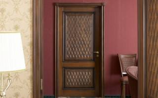 Металлические входные двери в дом в москве: цены и фото. купить входную дверь в частный дом с установкой