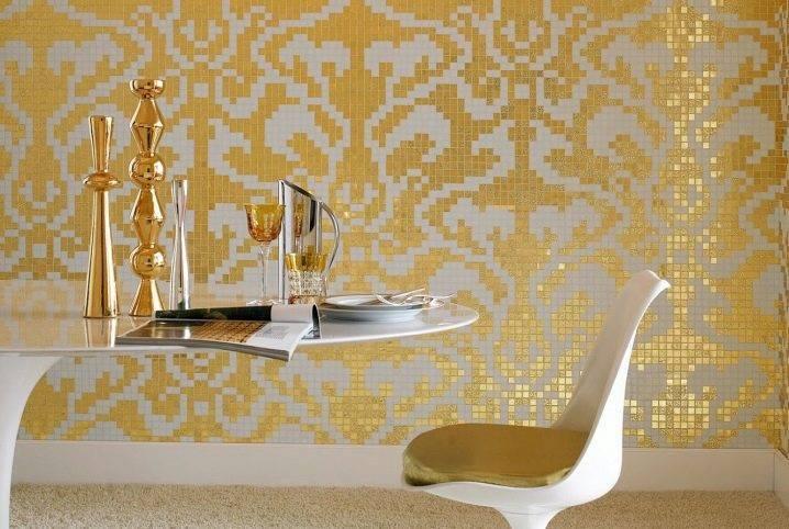 Мозаика bonaparte: обзор керамической плитки популярного производителя, коллекции и цветовые решения, примеры в интерьере
