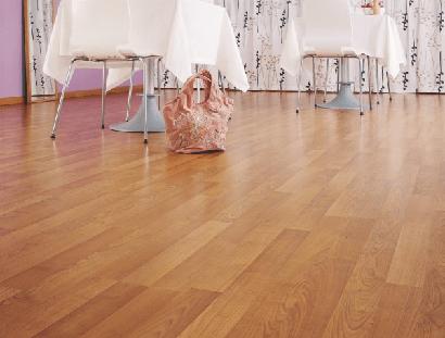 Какой пол лучше делать в квартире: выбор покрытия в зависимости от комнаты