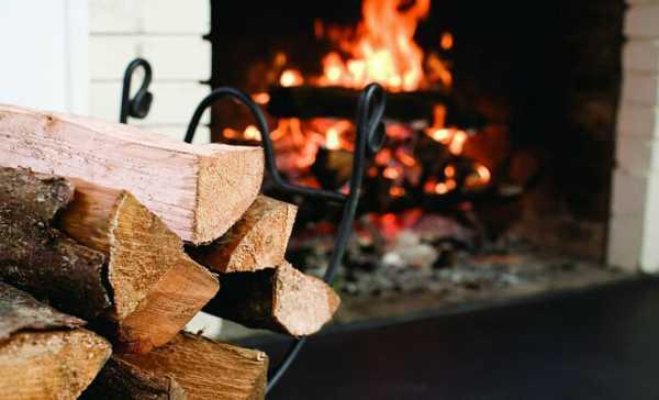 Как правильно топить твердотопливный котел дровами часть 1, видео, смотреть онлайн