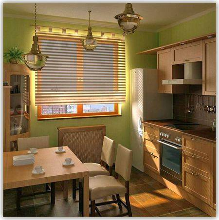 Косметический ремонт кухни эконом класса: бюджетный дизайн, экономный, как сделать своими руками, видео-инструкция косметический ремонт кухни – дешево и красиво – дизайн интерьера и ремонт квартиры своими руками