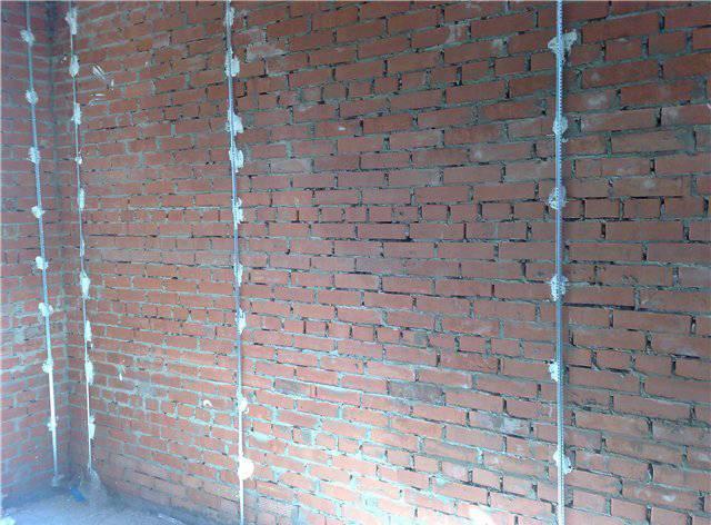Расход штукатурки на 1м2 стены: методика расчета! основные виды штукатурки.