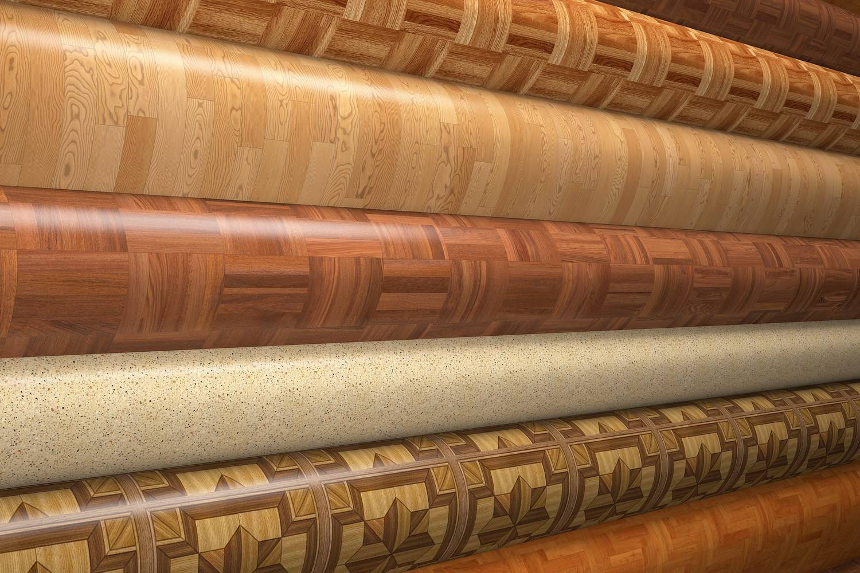 Лучший линолеум для квартиры — как выбрать качественное напольное покрытие