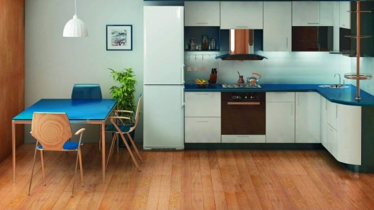 Размеры стиральной машины: высота, ширина, вес, глубина, стандарты